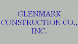 Glenmark Construction Co., Inc.